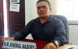 Anggota Komisi B Ingatkan Pelaku Usaha Utamakan Kejujuran