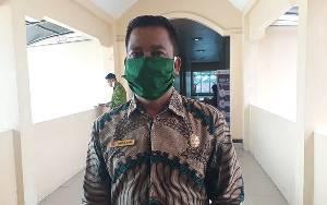 Legislator Kotawaringin Barat Dukung Pelatihan Pemandu Wisata