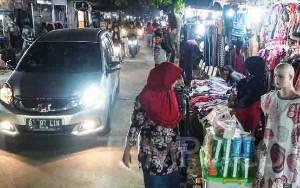 Satu-satunya Zona Merah di Jawa Barat, Kota Depok: Klaster Perkantoran