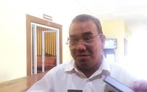 Kantor BPPRD Palangka Raya Ditutup Selama 3 Hari