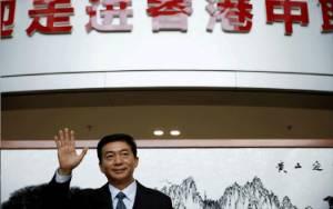 Ejek Sanksi Amerika, Pejabat Cina Tawarkan USD 100 ke Donald Trump