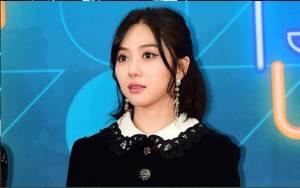 Kwon Mina Mencoba Bunuh Diri, Fan Sebarkan untuk Tidak Lihat Instagramnya