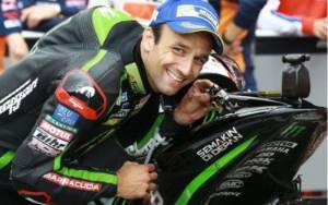 MotoGP Cek Hari Ini: Kata Johann Zarco Setelah Rebut Posisi Start Terdepan