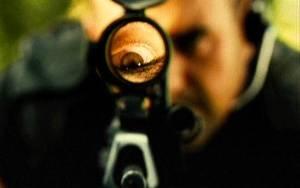 Polisi Selidiki Kasus Penembakan Misterius di Serpong, 7 Lokasi Berbeda