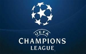 Dua Pemain Atletico Positif Covid-19, Bagaimana Nasib Jadwal Liga Champions
