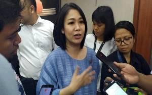 Pengalihan Pegawai KPK Jadi ASN, Jubir Jokowi: Tidak Akan Kurangi Independensi