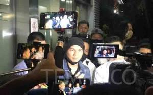 Polisi Sudah Periksa Saksi Ahli Kasus Hoaks Obat Covid-19, Kapan Hasilnya