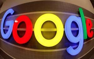 Rusia Denda Google Rp 300 Juta Karena Gagal Blokir Konten