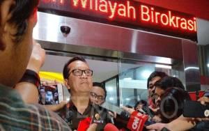 Jaksa Agung Cabut Pedoman Pemeriksaan Jaksa Harus Izin Pimpinan