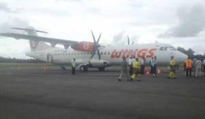 Rute Penerbangan Pangkalan Bun - Surabaya Sudah Dibuka Kembali, Ini Maskapai yang Siap Melayani