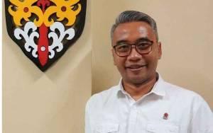 Bursa Efek Indonesia Berusaha Tingkatkan Stabilitas Pasar Modal di Era New Normal