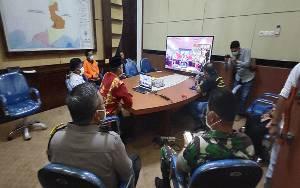 Pemkab Sukamara Siapkan SDM Sebelum Terapkan Transformasi Digital