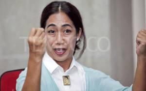Produksi Film Indonesia, Netflix Gandeng Starvision dan Nia Dinata