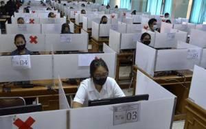 Pengumuman SBMPTN: 1.678 Peserta Menangi Persaingan ke Universitas Indonesia