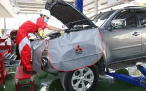 4 Penyebab Mobil Berbunyi Aneh dan Sulit Distarter, Catat Solusinya