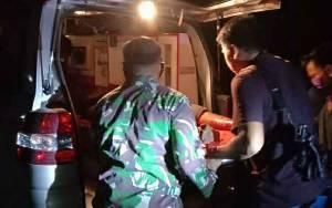 Warga Desa Sei Hanyo Kapuas Ditemukan Tewas, Diduga Korban Pembunuhan