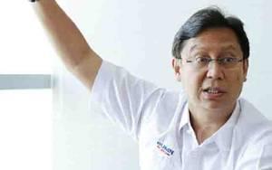 Bansos Rp 72 T Sudah Tersalurkan untuk 118 Juta Penduduk