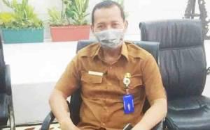 Kasus Positif Covid-19 di Barito Utara Bertambah 11 Orang