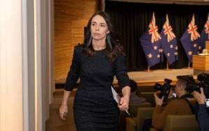 Gelombang Kedua Covid-19 Selandia Baru Ancam Pelaksanaan Pemilu