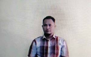 Jaksa Sudah Buktikan Perbuatan Residivis Kambuhan yang Minta Bebas