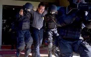 Terduga Teroris Ditangkap di Bali, Polisi: Aktif Bagikan Konten Radikal