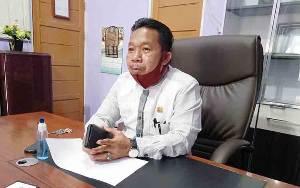 Kemenag Barito Timur Harap Peran BKMT Tangkal Radikalisme