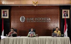 Bank Indonesia: Masih Undervalue, NIlai Tukar Rupiah Berpotensi Menguat Lagi