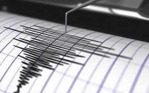 Gempa Bumi Tektoknik Magnitudo 5,2 Terjadi di Sulawesi Utara