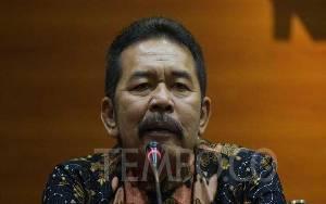 Gedung Kejaksaan Agung Kebakaran, ST Burhanuddin Akan Berkantor di Badan Diklat