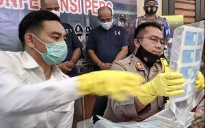 Masyarakat yang Jadi Korban Pembuatan Dokumen Kependudukan Palsu Diminta Lapor ke Dukcapil Kotim