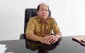 Hingga Juli, 4 Perangkat Daerah di Barito Timur Nihil PAD