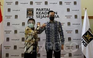 PKS Putuskan Abstain di Pilkada Solo karena Tak Ada Calon Alternatif
