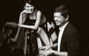 Marak Lagu Cover, Candra Darusman Ingatkan Aturan Hak Cipta