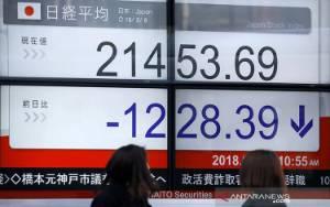 4,1 Juta Investor di Pasar Modal, Dirut BEI: Penambahan Luar Biasa