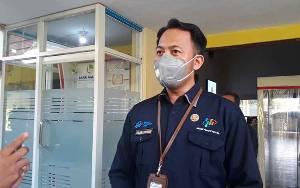 BPS Kobar Akan Kedepankan Protokol Kesehatan, Masyarakat Diminta Jangan Takut