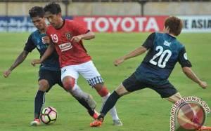 Bali United Pinjamkan 1 Pemain ke PSMS Medan
