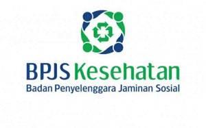 Korban PHK Persoalkan UU BPJS ke Mahkamah Konstitusi