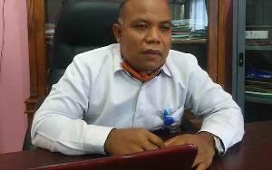 PPL akan Inventarisasi Petani untuk Diikutkan Program Asuransi
