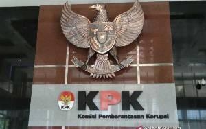 KPK Panggil 3 Saksi Penyidikan Kasus Suap - Gratifikasi Nurhadi