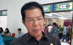 Komisi I DPRD Barito Timur Sambut Baik Paket Data Internet Gratis dari Kemendikbud untuk Peserta Didik