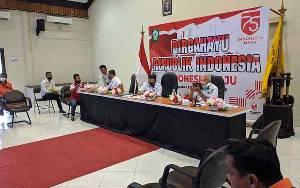 Pemkab Kotim Bimbang Sanksi bagi Pelanggar Protokol Kesehatan Covid-19, Loh....