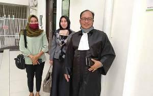 Hakim Perintahkan Jaksa Pindahkan Penahanan Terdakwa Sabu dari Polres Seruyan ke Lapas Sampit