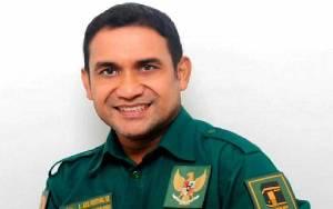 Pengusutan Kasus Penculikan Aktivis HMI Ambon Harus Transparan