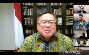 Hadapi Industri 4.0 SDM Indonesia Perlu 3 Kategori Kemampuan Digital Ini