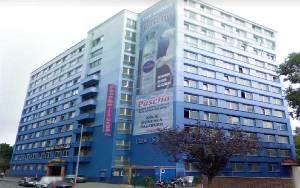 Tempat Prostitusi Terbesar di Dunia Tutup karena Virus Corona
