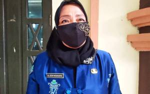 DPMD Pulang Pisau Pastikan Pilkades Serentak Dilaksanakan Sesuai Tahapan