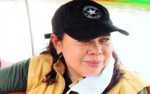 Bupati Pulang Pisau Maju di Pilkada Kalteng Hanya Cuti, Bukan Mengundurkan Diri