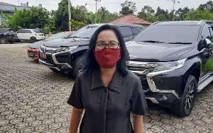 Komisi II DPRD Barito Timur akan Studi Banding ke PDAM Banjarmasin