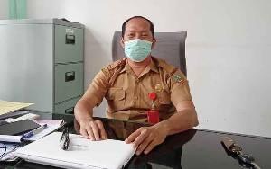 Disdukcapil Barito Timur Maksimalkan Pelayanan Online untuk Cegah Covid-19