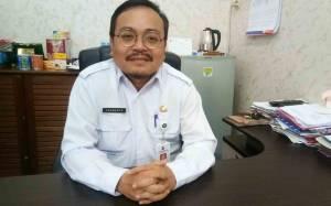 Dinas PMD Kapuas Tindaklanjuti Putusan MK Terkait Pelaksanaan Pilkades